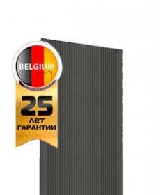 Террасная доска дпк TWINSON XL P9335 (Бельгия) цвет 502 лакрично-черный