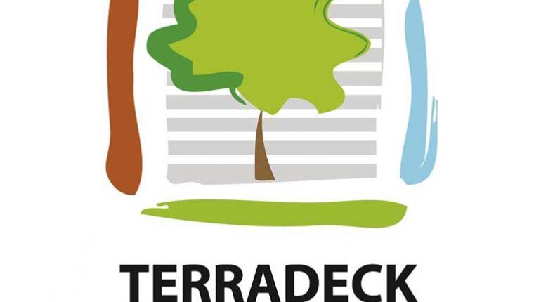 Террасы в ландшафтном дизайне» – прием заявок заканчивается 1 февраля 2016 года.